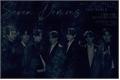 História: Seven Demons- BTS
