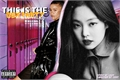 História: SEX PARTY - Jennie Kim