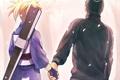 História: Shikamaru e Temari: O Amor é Problemático.