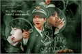 História: Sim, senhor (Min Yoongi - BTS)