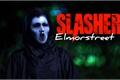 História: Slasher: Elmorstreet