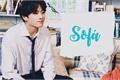 História: Sofá (Jeon Jungkook - BTS)