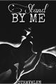 História: Stand By Me - Dramione