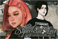 História: Superficial love