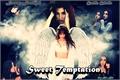 História: Sweet Temptation (G!P)