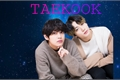 História: Taekook- melhores amigos?