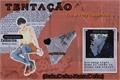 História: Tentação ( Bakudeku - Katsudeku )