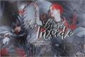 História: The Beast Inside - Taegi