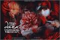 História: The Dark Vampire - Kim Taehyung