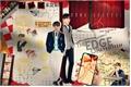 História: The Edge Of Seventeen- Jikook