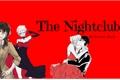 História: The Nightclub