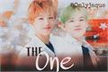 História: The One - Chensung