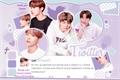 História: Twitter ( Sope -Yoonseok)