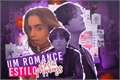 História: Um romance no estilo Arctic Monkeys