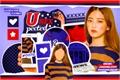 História: Unexpected (Imagine Jeon Jungkook)