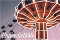 História: Unpredictable - Priya