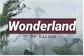 História: Wonderland ;; Taekook