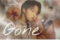 História: You're Gone (OneShot - Seonghwa - Ateez)