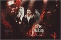 História: -- The Walking Dead - Interativa --