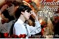 História: ( BTS )Vendida Para Park Jimin