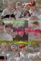 História: 3In (Hyunin,Seungin,Seungjin) (One Shot)