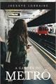 História: A Garota do Metrô