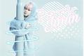 História: A minha coreógrafa - Park Jimin - BTS