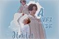 História: A vez de Jimin Jikook