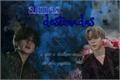 História: Almas Destinadas - jikook - ABO (Hiatus)
