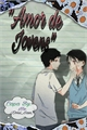 "História: ""Amor de Jovens"" (-HayaRyuu-)"