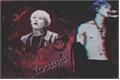 História: Amor entre K-Idols - Yoongi- BTS