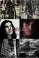 História: Apocalipse - Camren