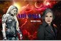 História: Arcoxia