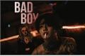 História: Bad Boy - Imagine Jeon Jungkook