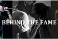 História: Behind The Fame (JAY PARK)