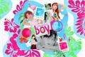 História: Boyfriend - Jeon Jungkook
