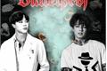 História: Bulletproof ( JiKook)