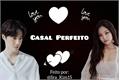 História: Casal Perfeito - IMAGINE SUHO
