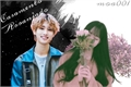 História: Casamento Arranjado (Han Jisung -Stray Kids)