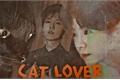 História: Cat lover - luhan