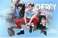 História: Cherry Bomb - Imagine Lee Taeyong (Nct)
