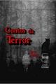 História: Contos de terror