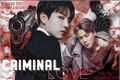 História: Criminal love - Jikook - ABO