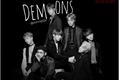 História: Demons - Jikook Namjin Taeyoonseok