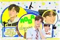 História: Depois da Roda (Oneshot - Kim Seungmin e Seo Changbin)