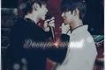 História: Desejo Carnal (YeonBin)