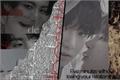 História: Dois de si - Jikook incesto;;