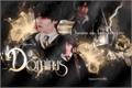 História: Dominus - Domine seu lado obscuro (Imagine Kim Taehyung)