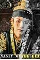 História: Dynasty Of The Dead-TaeGi