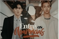 História: Entre as aparências - Kun e Winwin - long fic